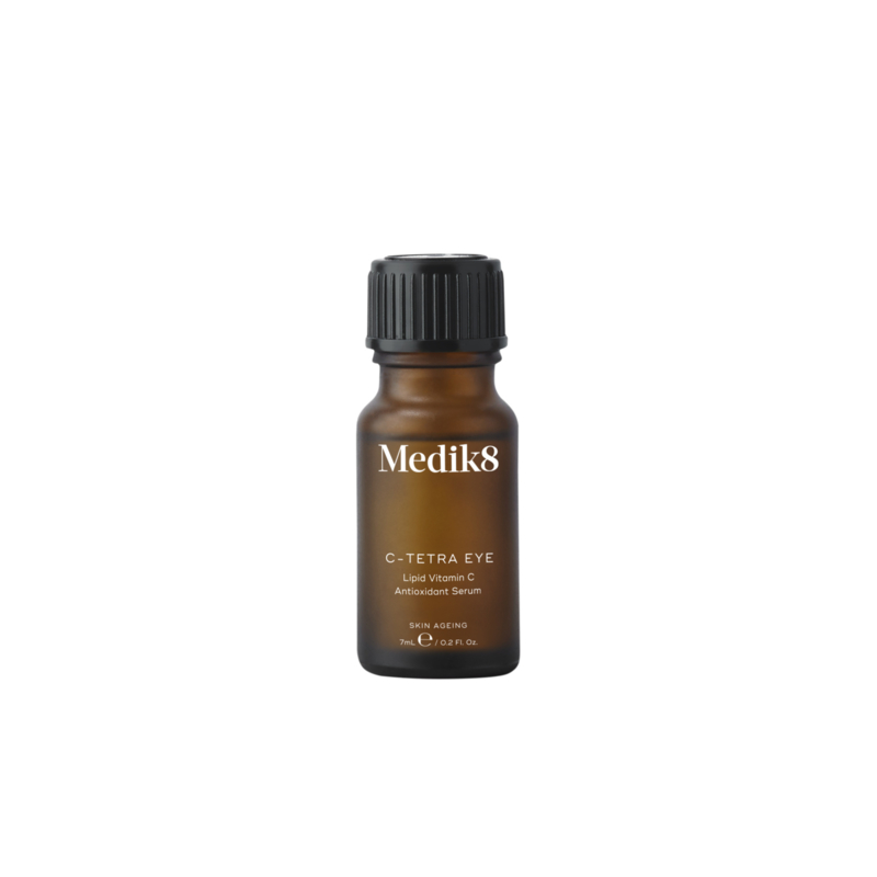 Medik8 C-tetra eye 7ml