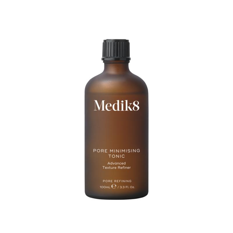 Medik8 pore minimizing tonic 100ml