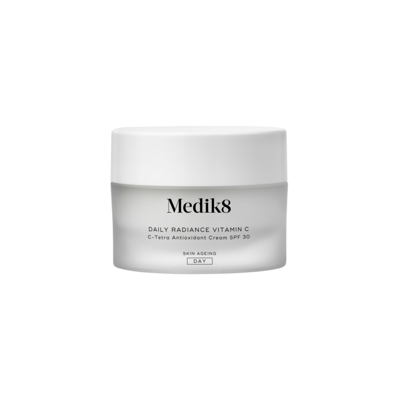 Medik8 daily radiance vitamine C 50ml