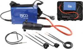 Inductie verhittingsapparaat - 1,5 kW