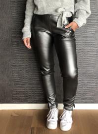 PIEN broek