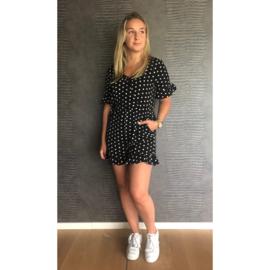 ANNA  jumpsuit