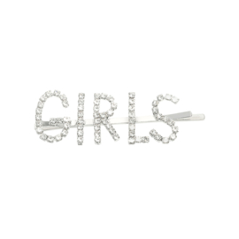 GIRLS haarclip