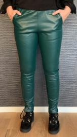 PIEN broek groen