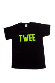 Shirtje - twee