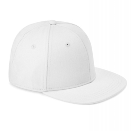 Snapback - naam in splash