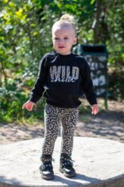Sweater - wild child