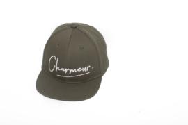 Snapback - Charmeur.