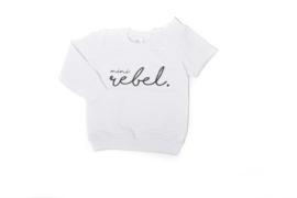 Sweater - mini rebel
