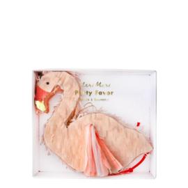 Meri Meri - Piñata Flamingo
