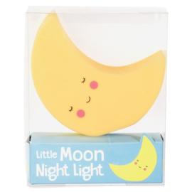 Lampje Maan