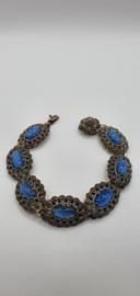 Antieke armband