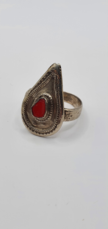Oosterse ring
