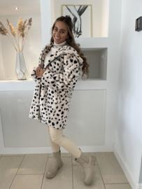 Cheeta jas -  Lani