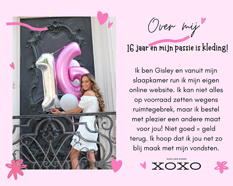 Gisley-fashion-goedkoop-trendy-mode-kleding-jurken-laarzen-dordrecht