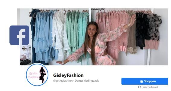 facebook-gisley-fashion
