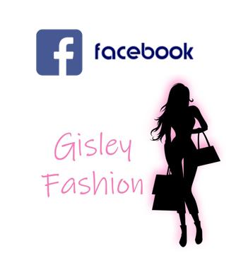 gisley-fashion-facebook-trendy-mode-goedkoop