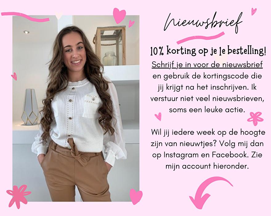 trendy-dames-mode-2021-goedkoop-online-tieners-hoodie-jurken-rokjes-blazers