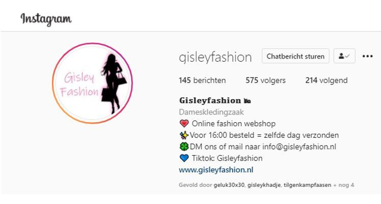 instragram-gisley-fashion