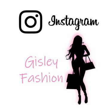 intragram-gisleyfashion-trendy-dames-tiener-mode