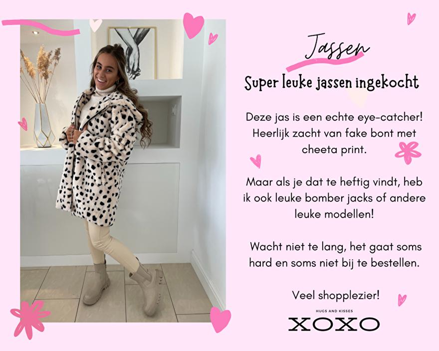jassen-trend-dames-tieners-2021-2022-dieren-print-tijger-luipaard-fake-bont-bomberjack