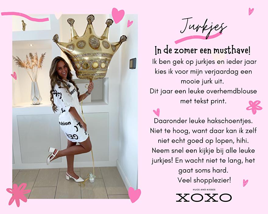 hippe-jurkjes-trendy-dames-2021-zomerjurken-tiener-jurken-feestjurken