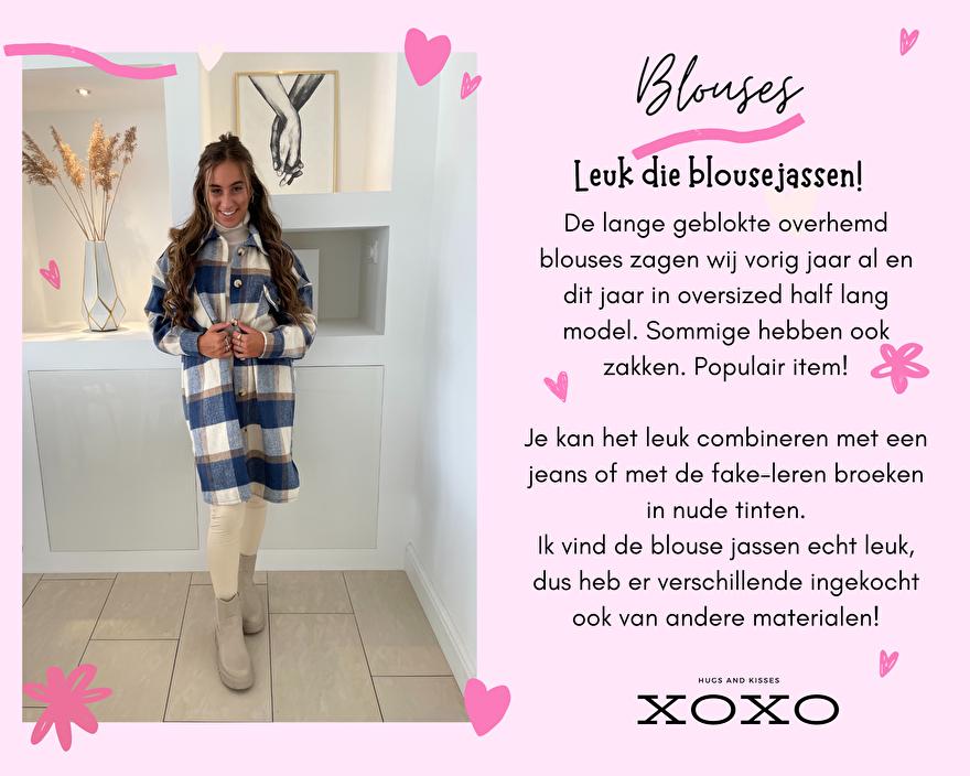 geblokte-overhemd-blouse-lang-geruit-meisjes-dames-mode-trendy-betaalbaar-tieners-2021-blouse