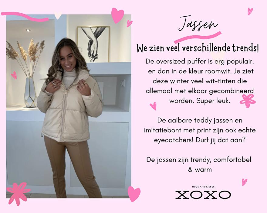 puffer-oversized-jack-jacket-jassen-jas-trendy-imitatie-leer-bont-halflange-teddy