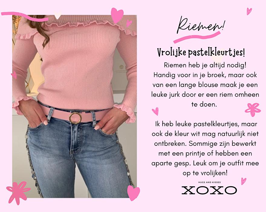 riemen-tieners-dames-pastel-kleuren-nude-wit-trendy-2021