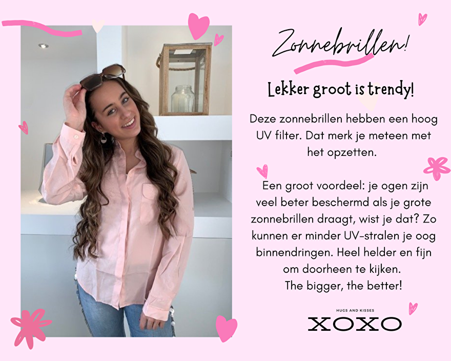 zonnebrillen-trend-2021-dames-sale-goedkoop