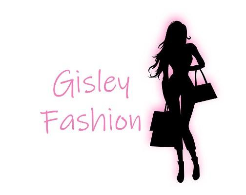 GisleyFashion