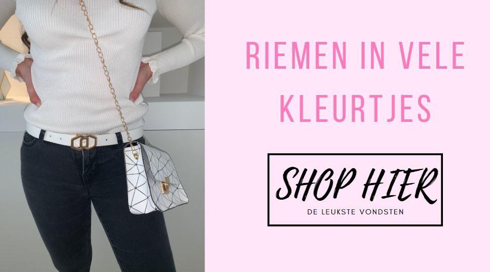 riemen-pastel-trendy-kleuren-2021-dames-tieners-goedkoop-sale