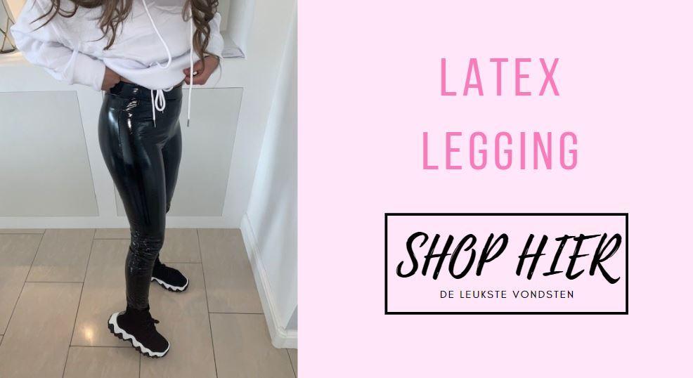 latex-legging-jegging-tieners-jongvolwassenen-dameskleding-modetrends-2021-goedkoop