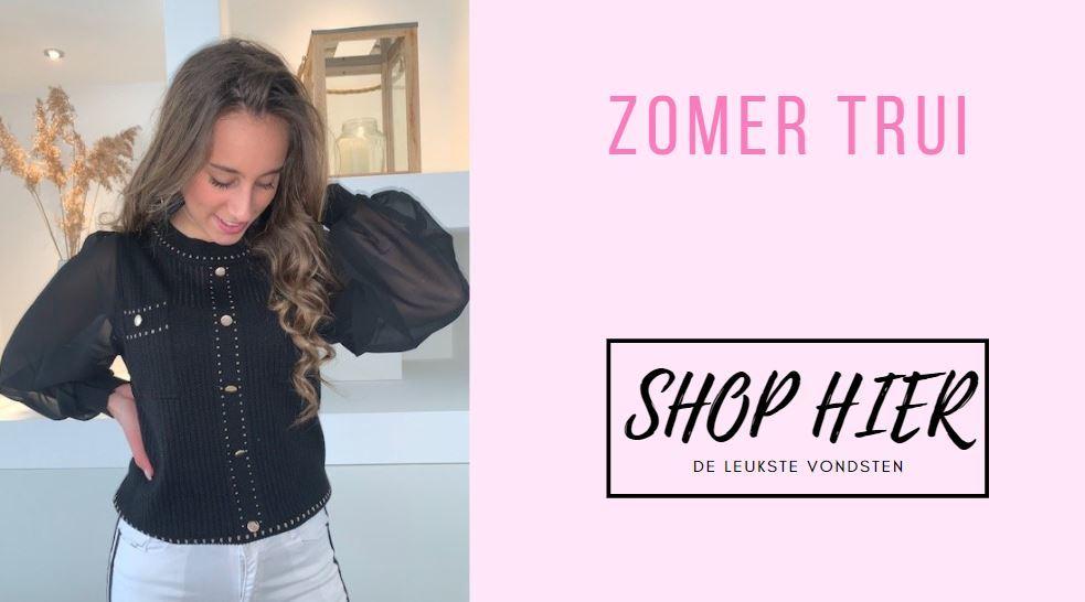 zomertrui-licht-modetrends-2021-jongvolwassenen-tienermode-trends-goedkoop