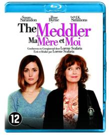 The Meddler (Blu-ray nieuw)