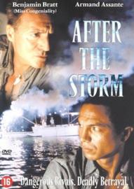 After the storm (dvd nieuw)