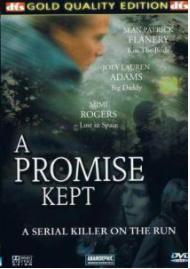 A promise Kept (dvd nieuw)