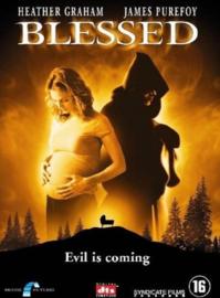 Blessed koopje (dvd tweedehands film)