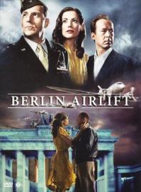 Berlin Airlift (dvd tweedehands film)