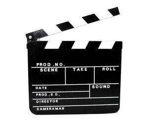 Tweedehands films koop je goedkoop bij tweedehandsfilms.nl
