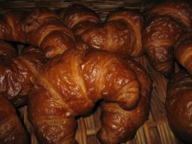 5 Croissant