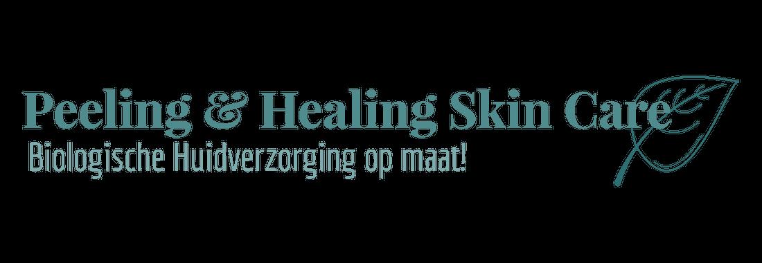 biologische-huidverzorging