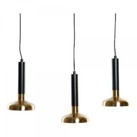 Plafondlamp Très