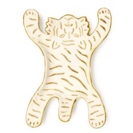Schaaltje Tiger