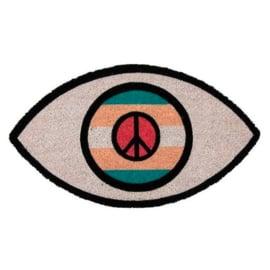 Deurmat Peace