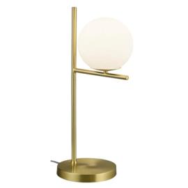Tafellamp Pure