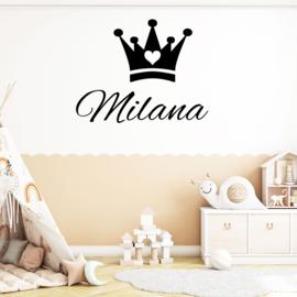 Kroon Milana