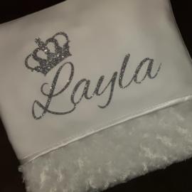 Luxe kroon
