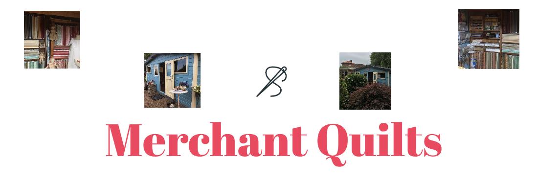 Merchant Quilts