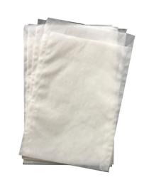Cadeauzakjes | Pergamijn zakje | klein